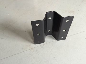 CE Approved Steel / Metal Mounting Bracket